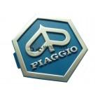 Legenda Hexagonal   Vespa T5/PK/FL
