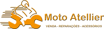 Moto Atellier